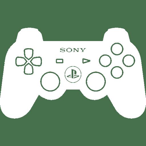 Геймпады для PS3