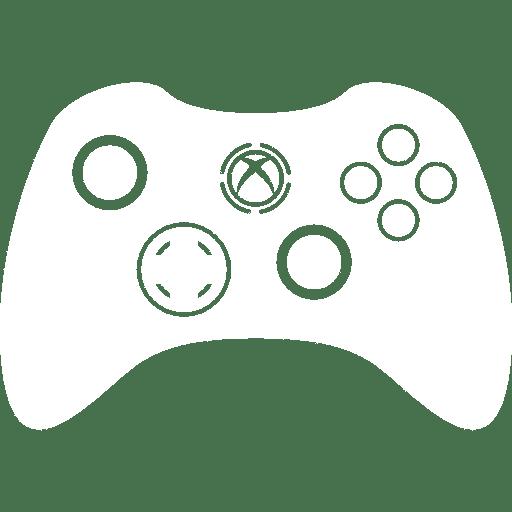 Геймпады для Xbox 360
