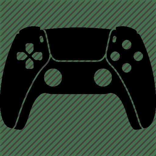 Геймпады для PS5