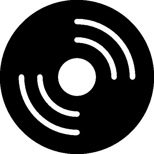 Игры для Xbox Series X|S