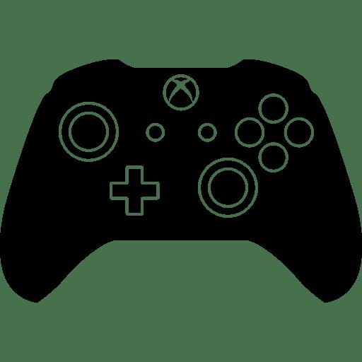 Геймпады для Xbox Series X|S